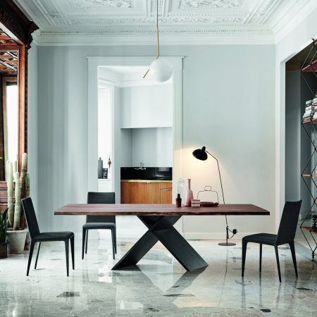 Bonaldo Tables