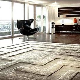 Pks kudos and style - Tappeti moderni di design ...